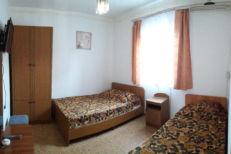 Гостевой дом на Новороссийской, Новороссийская улица, 37 на 10 комнат - Фотография 32