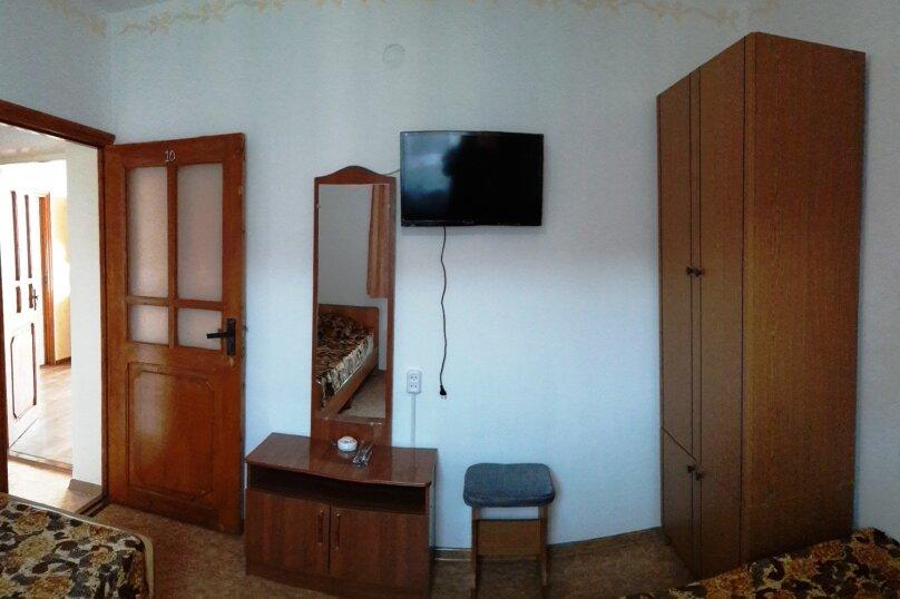 Гостевой дом на Новороссийской, Новороссийская улица, 37 на 10 комнат - Фотография 33