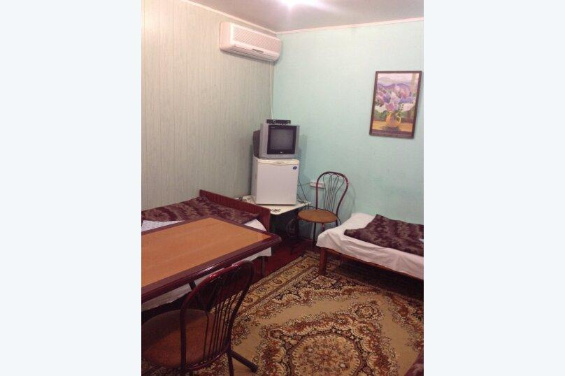 Категория 3, Курортная улица, 61, Береговое, Севастополь - Фотография 1