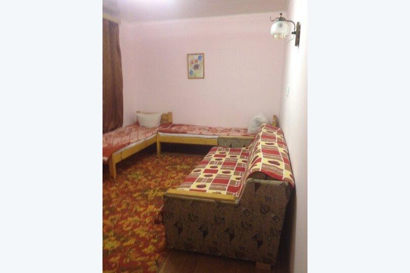 Категория 2, Курортная улица, 61, Береговое, Севастополь - Фотография 9