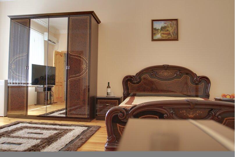 """Гостиница """"Прайм"""", улица Академика Сахарова, 29 на 23 номера - Фотография 4"""