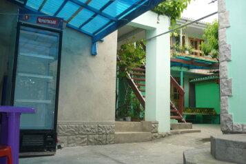 Эконом отдых, переулок Тухачевского на 11 номеров - Фотография 1