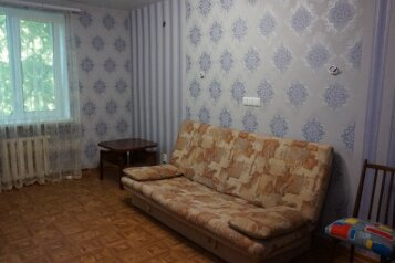 3-комн. квартира, 66 кв.м. на 6 человек, проспект Октябрьской Революции, Севастополь - Фотография 4