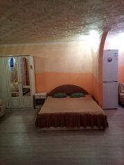 1-комн. квартира, 32 кв.м. на 3 человека, петрова-водкина, Хвалынск - Фотография 1