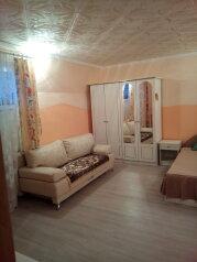 1-комн. квартира, 32 кв.м. на 4 человека, петрова-водкина, Хвалынск - Фотография 2