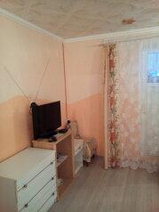 1-комн. квартира, 32 кв.м. на 4 человека, петрова-водкина, Хвалынск - Фотография 3