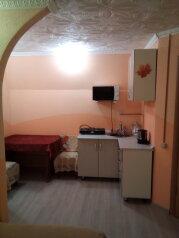 1-комн. квартира, 32 кв.м. на 4 человека, петрова-водкина, Хвалынск - Фотография 4