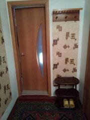 1-комн. квартира, 32 кв.м. на 3 человека, петрова-водкина, 8, Хвалынск - Фотография 2