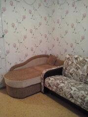 1-комн. квартира, 30 кв.м. на 4 человека, 2 МКР, 53, Ростов - Фотография 2