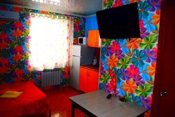 Отдельная комната, Кореновская улица, 71, Краснодар - Фотография 1
