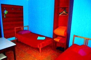 Отдельная комната, Кореновская улица, 71, Краснодар - Фотография 3