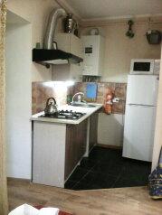 2-комн. квартира, 35 кв.м. на 5 человек, Краевского, Евпатория - Фотография 2