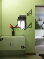 2-комн. квартира, 35 кв.м. на 5 человек, Краевского, Евпатория - Фотография 3