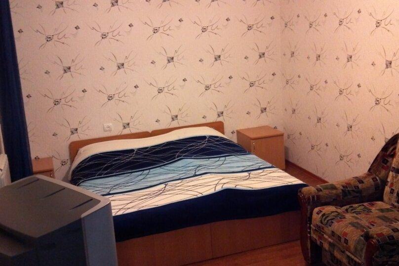 """Гостевой дом """"На Спендиарова 9Е"""", улица Спендиарова, 9Е на 8 комнат - Фотография 103"""