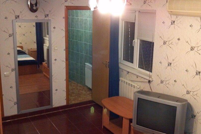 """Гостевой дом """"На Спендиарова 9Е"""", улица Спендиарова, 9Е на 8 комнат - Фотография 104"""