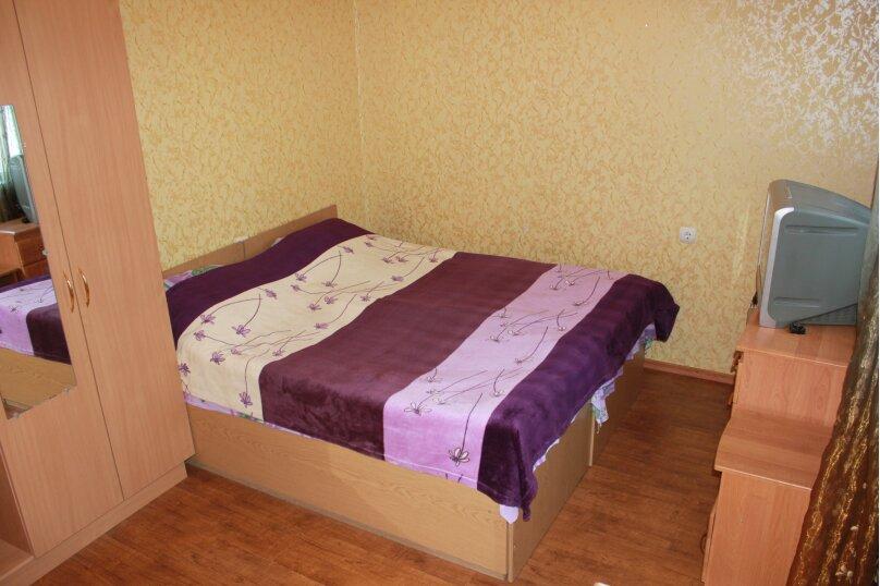 """Гостевой дом """"На Спендиарова 9Е"""", улица Спендиарова, 9Е на 8 комнат - Фотография 98"""