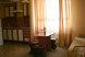 Студия двухкомнатная :  Квартира, 5-местный (2 основных + 3 доп), 2-комнатный - Фотография 40
