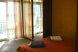 Студия двухкомнатная :  Квартира, 5-местный (2 основных + 3 доп), 2-комнатный - Фотография 41