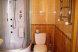 Студия двухкомнатная :  Квартира, 5-местный (2 основных + 3 доп), 2-комнатный - Фотография 42