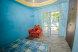 """3-х мест  во  дворе """"Мишка"""", Песчаная улица, Заозерное с балконом - Фотография 1"""
