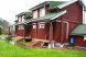 Семейный:  Дом, 4-местный (3 основных + 1 доп) - Фотография 39