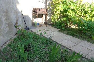 Пятикомнатный дом в Евпатории, 200 кв.м. на 15 человек, 4 спальни, Слободская улица, 51А, Евпатория - Фотография 2