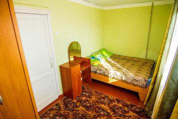 2-комн. квартира, 40 кв.м. на 4 человека, улица Кирова, Черноморское - Фотография 3