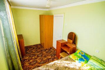 2-комн. квартира, 40 кв.м. на 4 человека, улица Кирова, Черноморское - Фотография 4