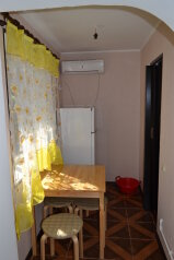Дом, 60 кв.м. на 5 человек, 2 спальни, Морская улица, Ейск - Фотография 4