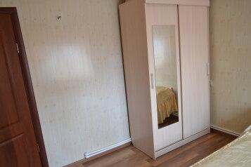 Дом, 60 кв.м. на 5 человек, 2 спальни, Морская улица, 152, Ейск - Фотография 2