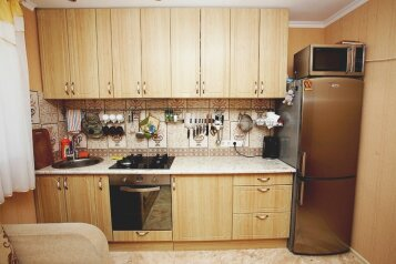 Домик в Симеизе, 40 кв.м. на 4 человека, 2 спальни, Советская улица, 41, Симеиз - Фотография 2