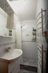 Домик в Симеизе, 40 кв.м. на 4 человека, 2 спальни, Советская улица, 41, Симеиз - Фотография 3