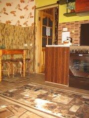 2-комн. квартира, 60 кв.м. на 6 человек, улица Белогубца, Евпатория - Фотография 4