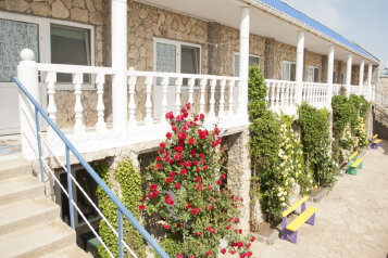 Гостиница, Морская улица, 50 на 30 номеров - Фотография 2