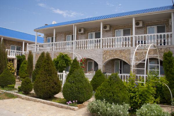 Гостиница, Морская улица, 50 на 30 номеров - Фотография 1