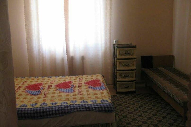Второй этаж в доме, Гаспринского, 22 на 1 номер - Фотография 3