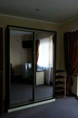 Мини-отель, Гуль-Тепе, 6 на 11 номеров - Фотография 4