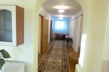 Этаж в доме, Гаспринского на 1 номер - Фотография 1