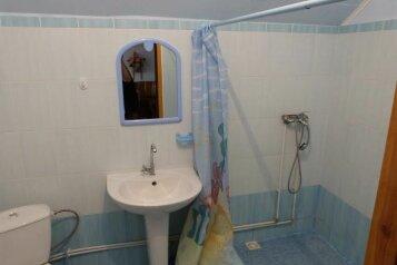 Этаж в доме, Гаспринского, 22 на 1 номер - Фотография 2