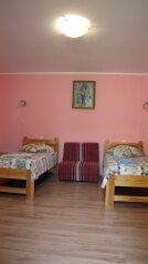 Дом, 52 кв.м. на 4 человека, 2 спальни, Л.С.Голицына, Новый Свет, Судак - Фотография 2