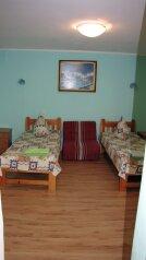 Дом, 52 кв.м. на 4 человека, 2 спальни, Л.С.Голицына, Новый Свет, Судак - Фотография 3