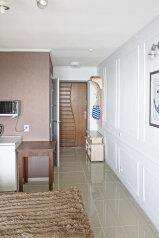 1-комн. квартира, 20 кв.м. на 3 человека, Качинское шоссе, 35, посёлок Орловка, Севастополь - Фотография 4