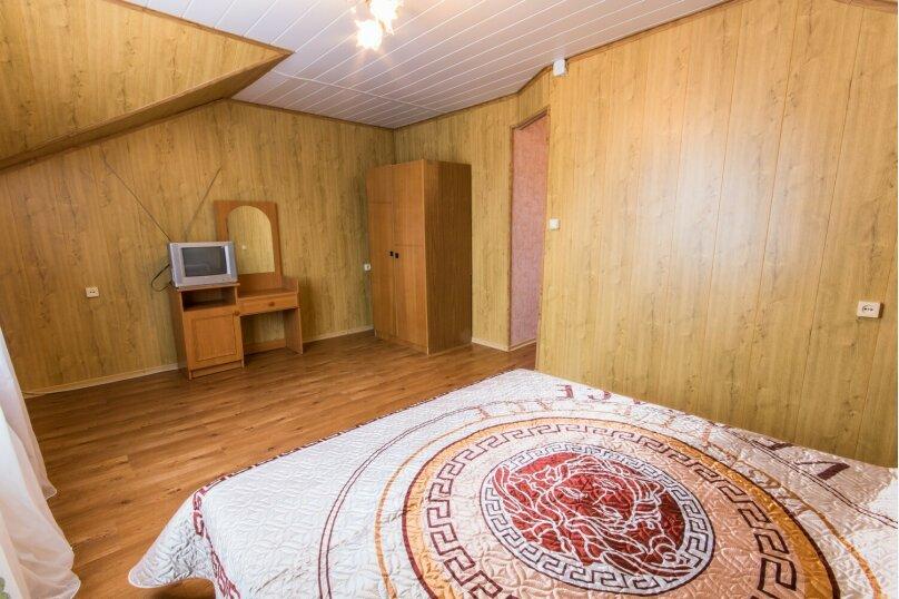 """Гостевой дом """"Танино Солнышко"""", Гагарина , 48 В на 6 комнат - Фотография 29"""