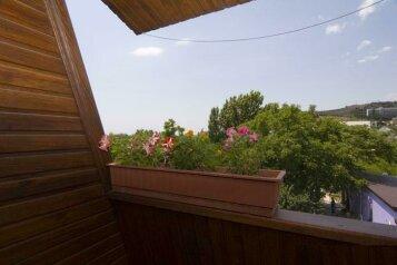 Гостинный дворик, Заречная на 8 номеров - Фотография 2