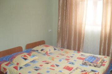 Отдельная комната, Шоссейная, Солнечногорское - Фотография 2