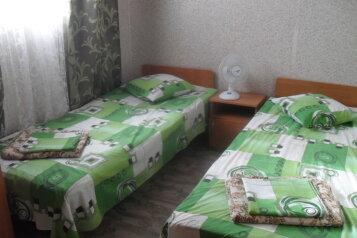 Отдельная комната, Шоссейная, Солнечногорское - Фотография 4