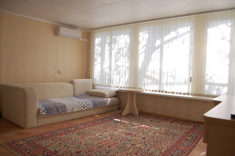 """Отель """"НОВЫЙ СВЕТ"""", улица Голицына, 7 на 250 номеров - Фотография 87"""
