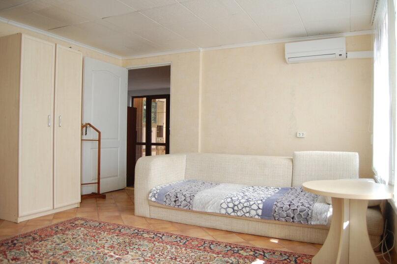 """Отель """"НОВЫЙ СВЕТ"""", улица Голицына, 7 на 250 номеров - Фотография 88"""
