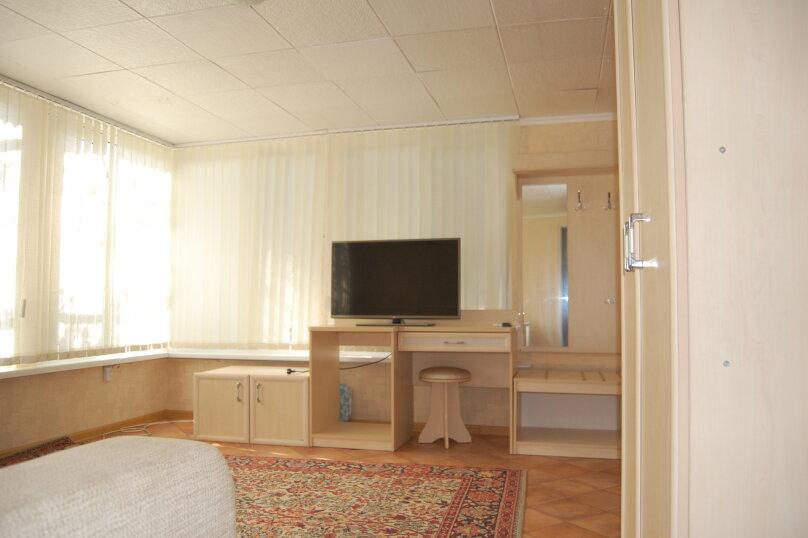 """Отель """"НОВЫЙ СВЕТ"""", улица Голицына, 7 на 250 номеров - Фотография 89"""