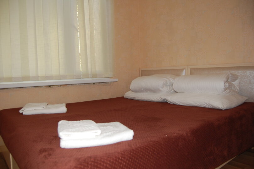 """Отель """"НОВЫЙ СВЕТ"""", улица Голицына, 7 на 250 номеров - Фотография 94"""
